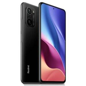 Xiaomi Mi 12i