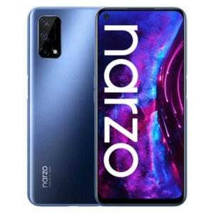 Realme Narzo 40 Pro 5G